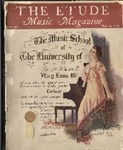 Volume 49, Number 06 (June 1931)