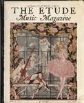 Volume 49, Number 07 (July 1931)
