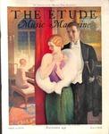 Volume 49, Number 11 (November 1931)