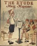 Volume 50, Number 04 (April 1932)