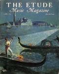 Volume 50, Number 07 (July 1932)