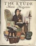 Volume 50, Number 11 (November 1932)