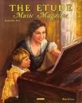 Volume 51, Number 09 (September 1933)