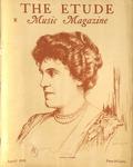 Volume 53, Number 04 (April 1935)