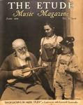 Volume 54, Number 06 (June 1936)