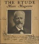 Volume 55, Number 11 (November 1937)