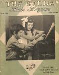 Volume 56, Number 07 (July 1938)