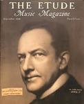 Volume 56, Number 09 (September 1938)