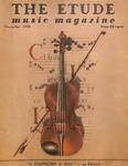 Volume 56, Number 11 (November 1938)