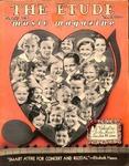 Volume 57, Number 02 (February 1939)