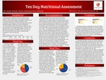 Ten Day Nutritional Assessment