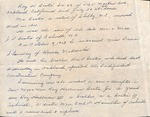 Genealogy Notes - Bostic Family by Unknown