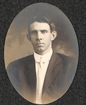 Photograph - Wilburn Andrew Bostick (3) by Unknown