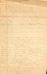 Genealogy Notes - Priscilla Jane Blanton & Siblings by Fay Webb Gardner