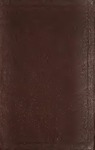 Diary, 1929-1932 (Brown, Small) by Fay Webb Gardner
