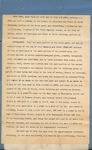 Deed - 1903 - James L. Webb to First Baptist Church