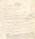 Genealogy Chart - Hamrick Family