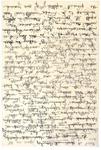 Genealogy Notes - Hamrick Family by Fay Webb Gardner
