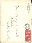 Correspondence - 1916, November 8 - Tiffany & Co.