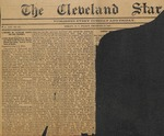History of Cleveland County and Her Churches - 1910, December 19 (News Clipping)