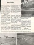 Magazine Clipping - 1959 The State Magazine