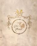 Bride Book