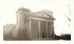 Photograph - 1939, August 4 - Shelby Presbyterian by Unknown
