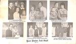 Newsletter - Dec. 23, 1975 - Gene Watterson