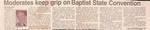 Newspaper - The Shelby Star- Nov 14 1991 - Gene Watterson