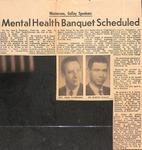 Newspaper - The Shelby Daily Star - Jan 28 1970 - Gene Watterson