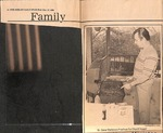 Newspaper- The Shelby Daily Star- Dec 17 1980 - Gene Watterson