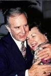 Photo - Gene Watterson (6) - Sept. 18, 1994