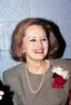 Photo - Gene Watterson (7) - Wife - Sept. 18, 1994