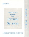 Revival Invite - April 20-May4 - Harlan Harris
