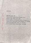 Documents- Typed bio - Harlan Harris