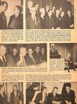 Magazine - Biblical Recorder - Jan. 29 1966 - John Lawrence