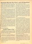 Magazine - Biblical Recorder - Jan. 4, 1971 - John Lawrence by Unknown