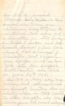 Biographical Notes - Lewis Walter Swope by Unknown