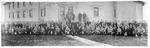 Photograph - Max Gardner - Sunday School Class