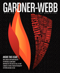 Gardner-Webb, The Magazine 2014, Spring (Volume 49 No. 1)