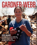 Gardner-Webb, The Magazine 2013, Fall (Volume 48 No. 2) by Noel T. Manning II