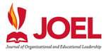 Journal of Organizational and Educational Leadership