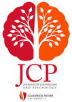 Journal of Counseling and Psychology