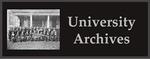 University Archives by Gardner-Webb University