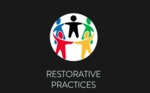 Restorative Practices: An Introduction to a Positive, Research-Based Alternative to a Punitive Discipline System by Mindy Duckworth, Bianca Jeffries, and Kelli Passmore