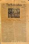 The Kalarathea 1934