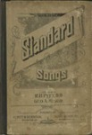 The Best Standard Songs for Sunday Schools Social Worship and Young People's Meetings by R. H. Pitt and George A. Minor