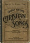 Ocean Grove Christian Songs