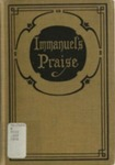 Immanuel's Praise by Charles M. Alexander, J. Fred Scholfield, and George C. Stebbins