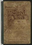 Dortch's Gospel Voices no. 3